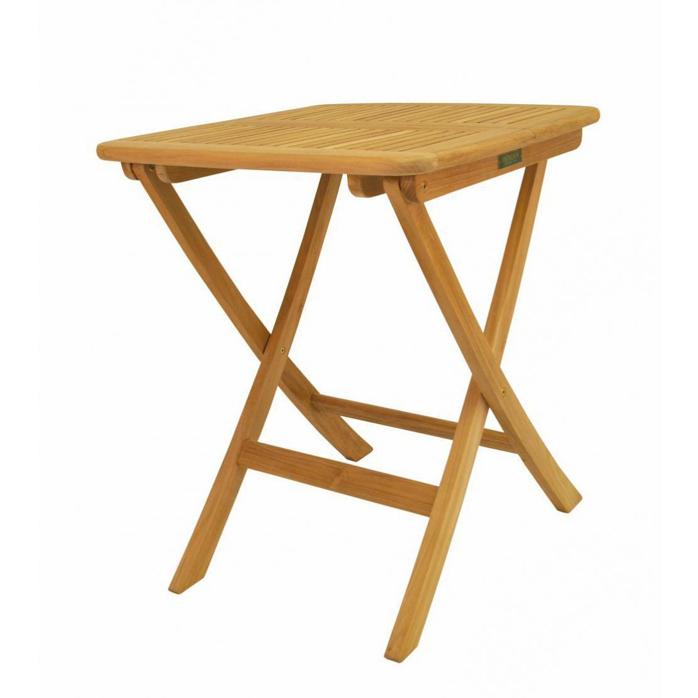 Как сделать складной столик для пикника своими руками: инструкция 37