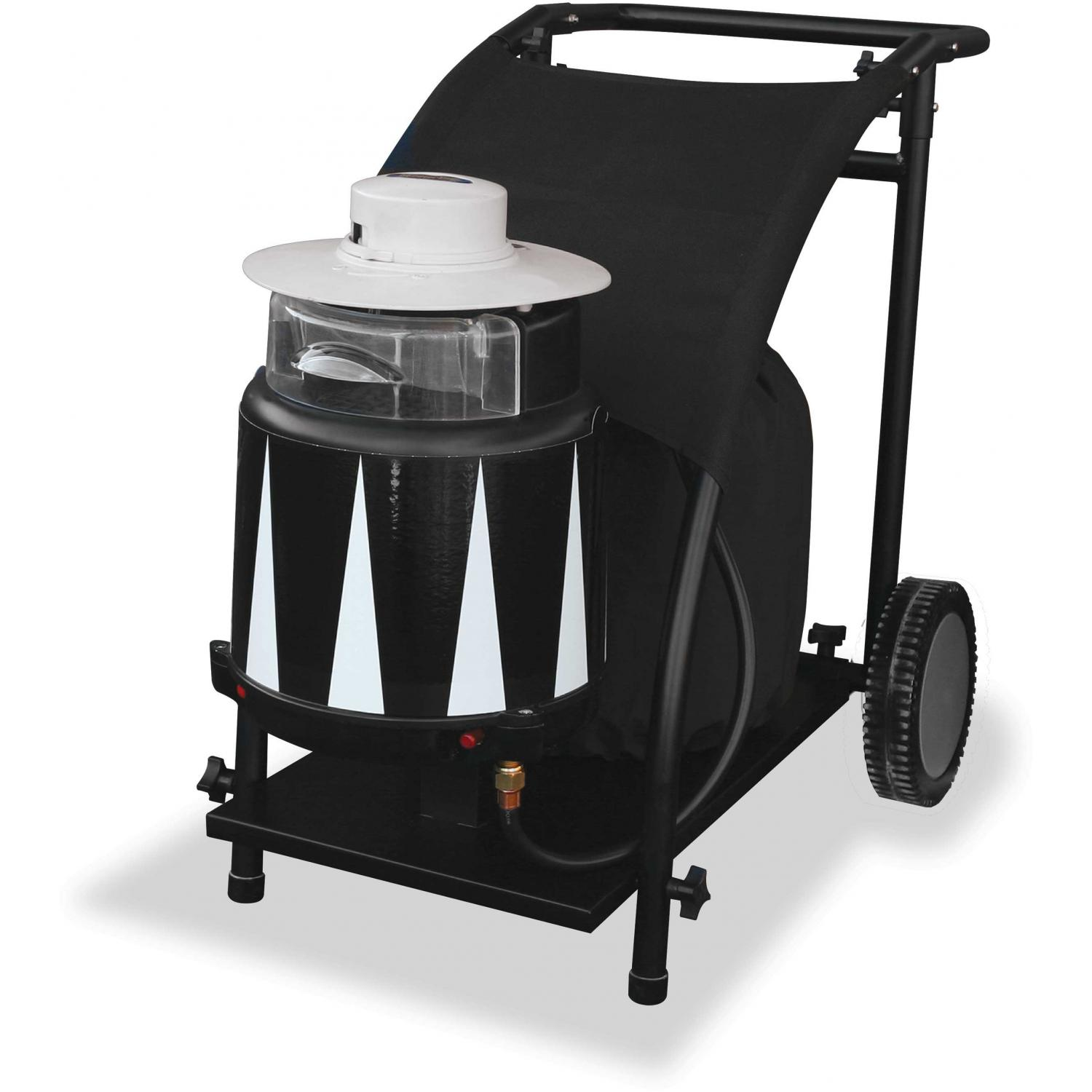 UniFlame Skeetervac Mosquito Trap For Over One Acre