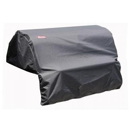 Bull Grill Cover For 47-inch Premium Built-in Gas Grills