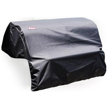 Bull Grill Cover For 25-Inch Steer Built-In Gas Grills