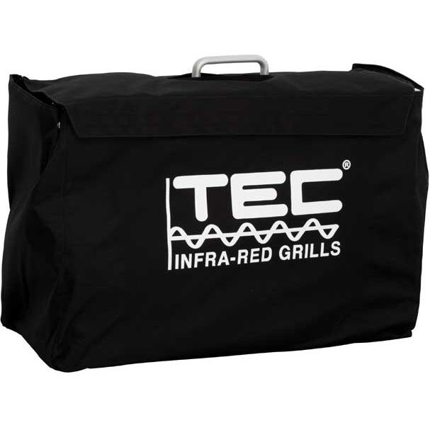 TEC Cushioned Travel Bag For Cherokee FR