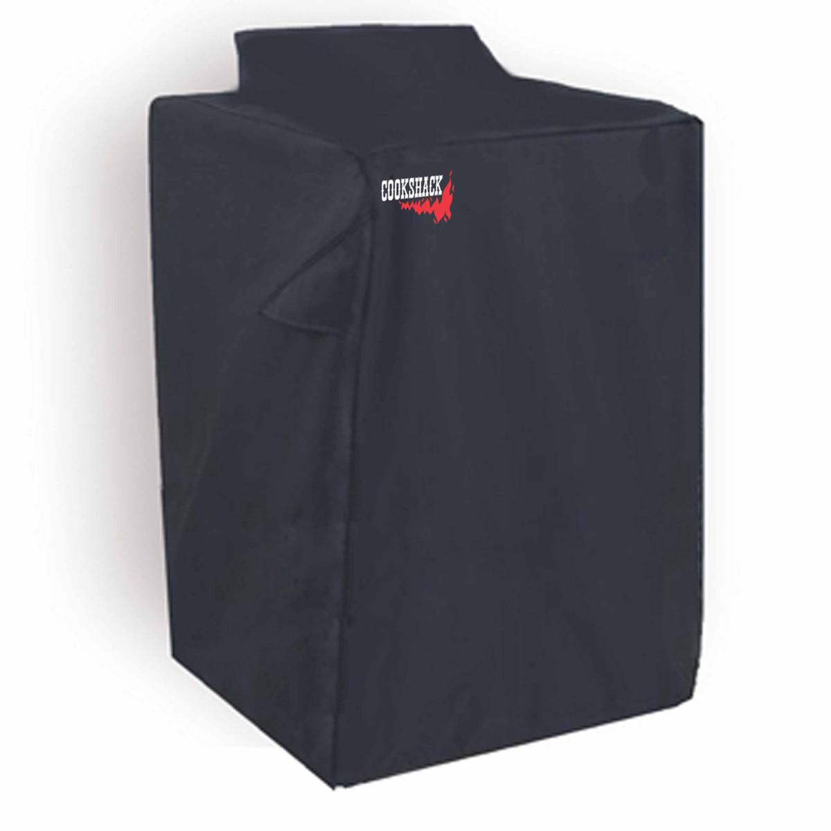 Cookshack Smoker Cover For Smokette Elite Series Smokers On Stand - Pv033