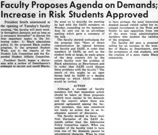 _Faculty Proposes Agenda on Demands_ Increase in Risk Students Approved_ January_10_1969b.jpg