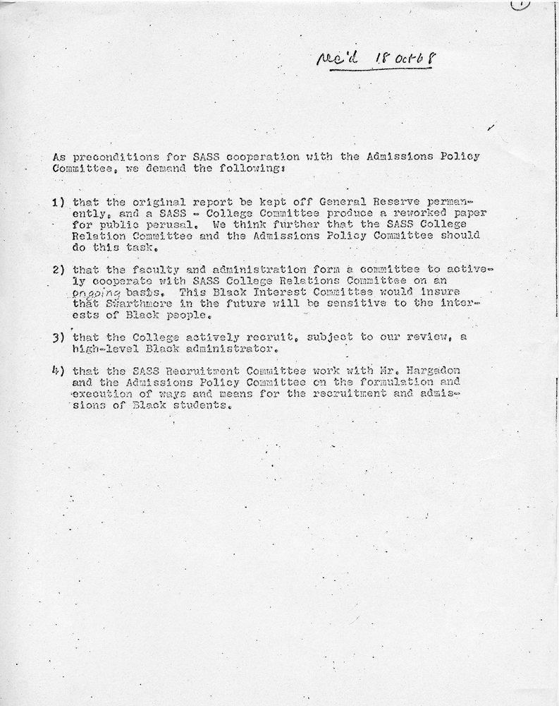 Statement-SASS 18 October 1968.jpg