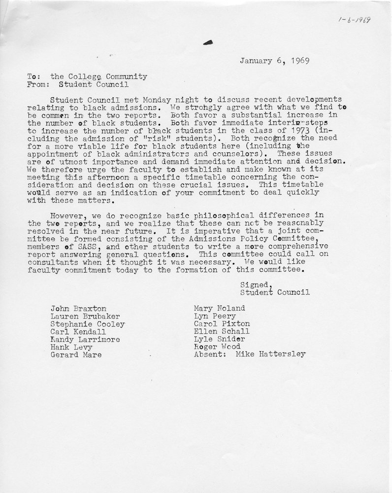 Student Council Statement 6 January 1969.jpg