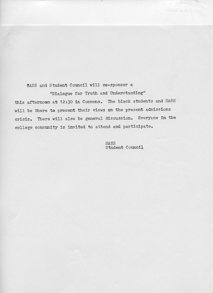 Statement-SASS and Student Council, 8 January 1969_.jpg