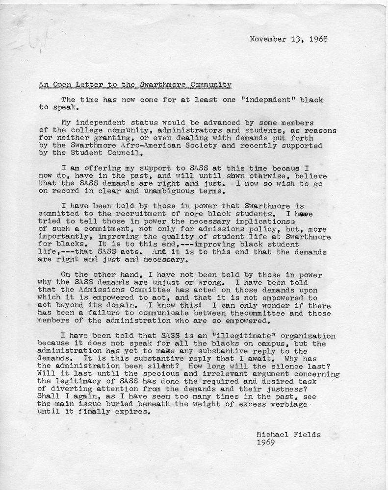 Open Letter_ Michael Fields 11-13-1968.jpg