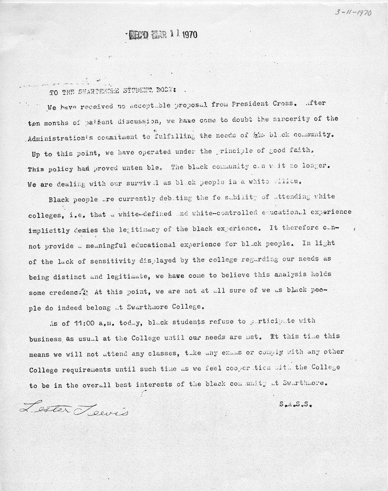 SASS statement 11 March 1970.jpg