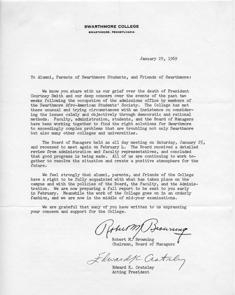 Open Letter-Browning and Cratsley, 29 January 1969.jpg