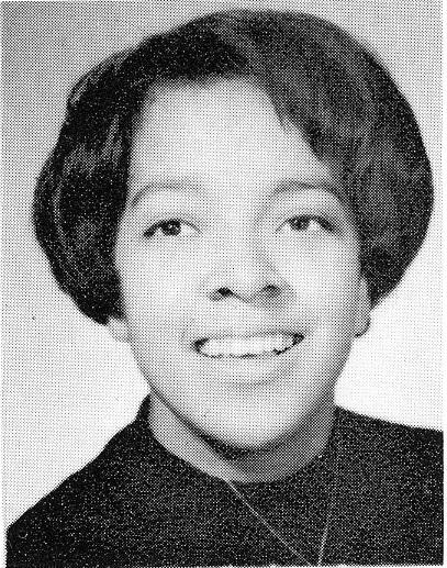 Ava Harris (Stanley).jpg
