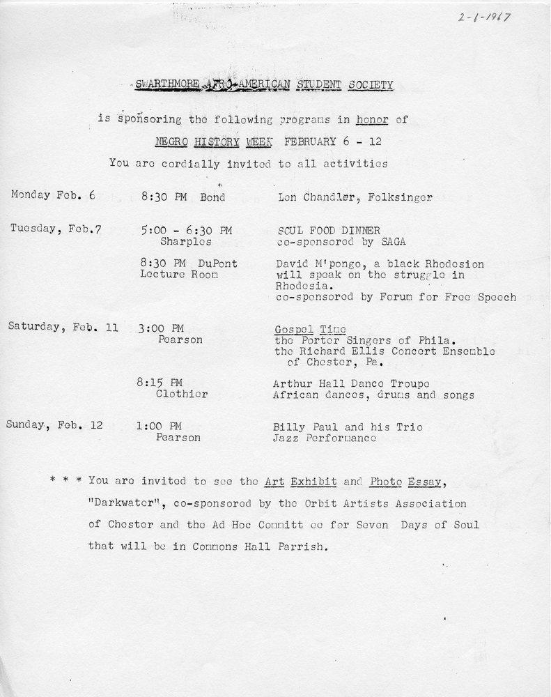 _Negro History Week_, 6 February 1967.jpg