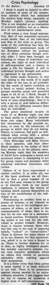 _Crisis Psychology_ Janury_29_1969(g).jpg