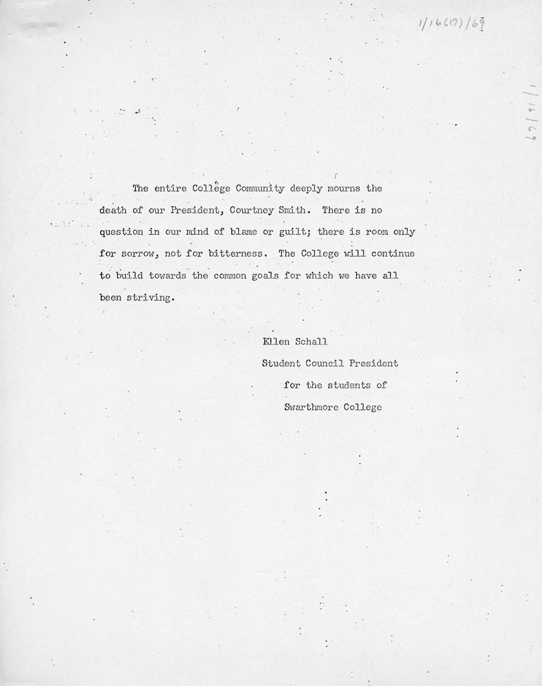 Student Council Statement 17 January 1969.jpg