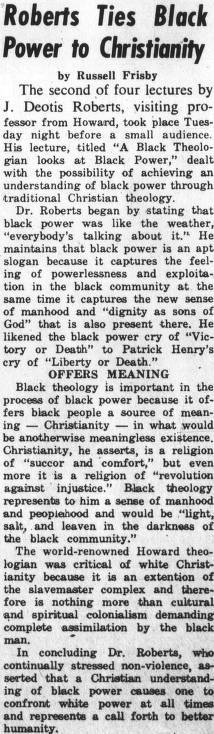 Roberts Ties Black Power to Christianity April_24_1970.jpg