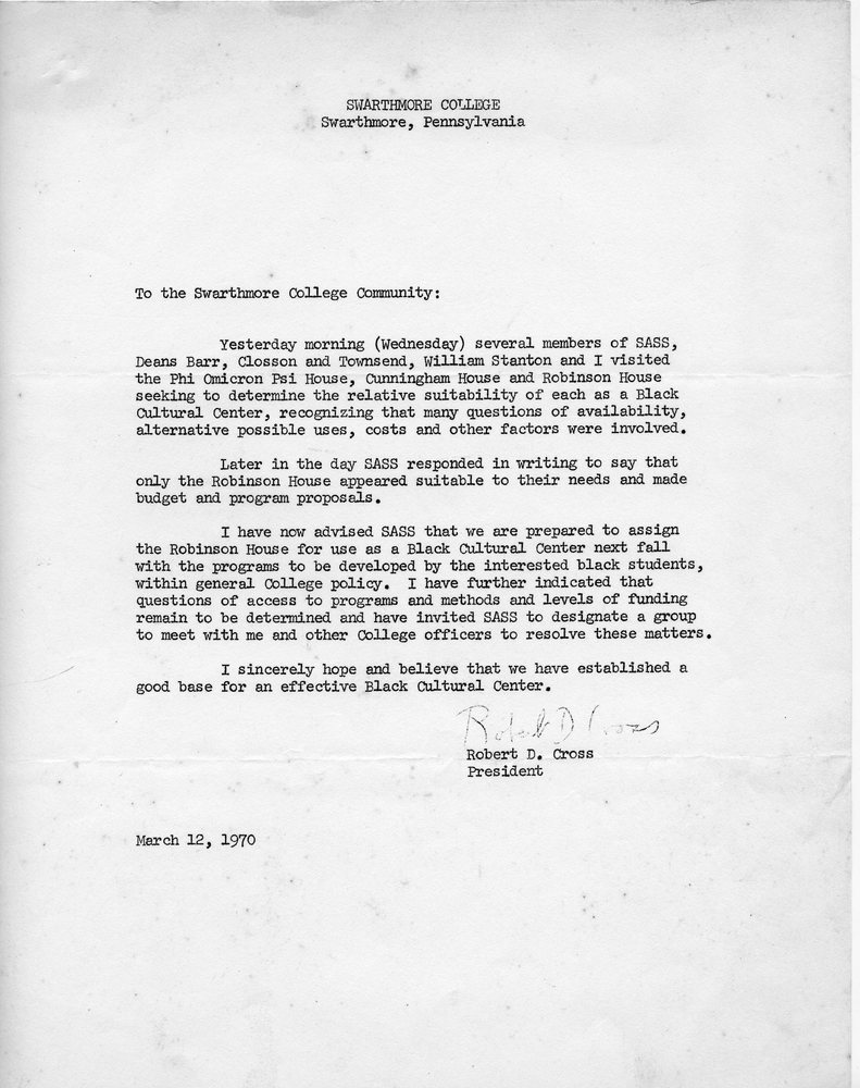 Open Letter_ Cross, re BCC, 3-12-70.jpg