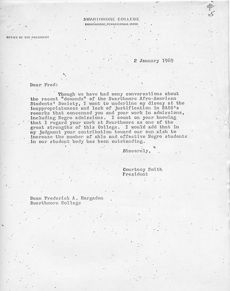 Letter- Smith to Hargadon, 1-2-1969.pdf
