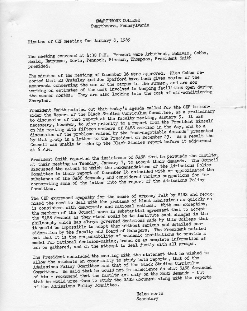 Minutes January 6 1969.jpg