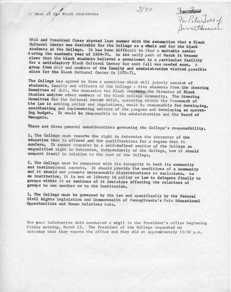 Correspondence regarding BCC, 3-70.jpg
