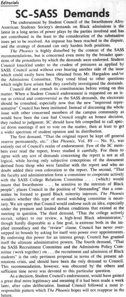 _SC-SASS Demands_ November_12_1968c.jpg