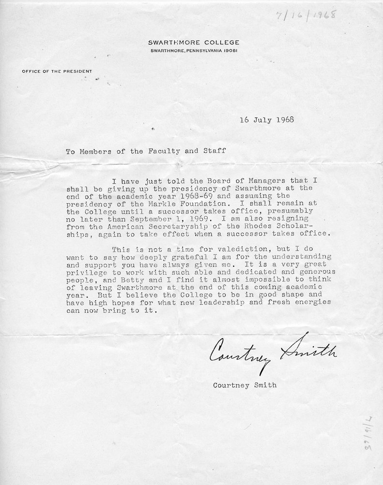 Smith letter of resignation 16 July 1968.jpg