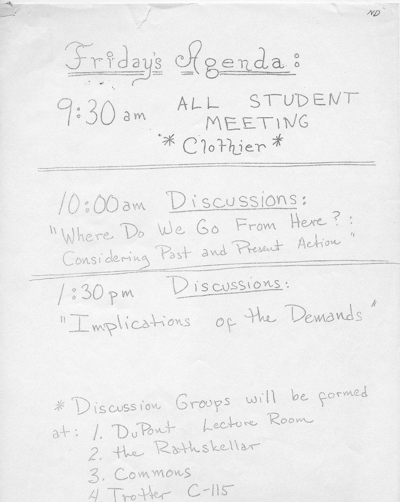 Friday's Agenda.jpg