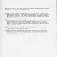 Statement-SASS 18 October 1968.jpg