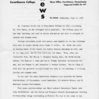 Press release regarding Smith's resignation, 17 July 1968.pdf