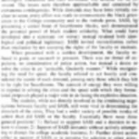 _Editorial_ In Retrospect_ January_29_1969(c).jpg