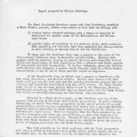 Report prepared by Clinton Etheridge 25 October 1968.pdf