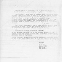 Student Petition against Direct Action, January 1969.jpg