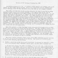 Minutes Jan 20 1969.pdf