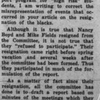 _Letter to the Editor_ April_18_1969.jpg