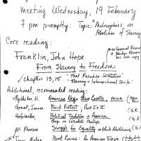 Feb 19 reading.pdf