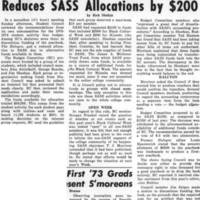 SC Budget Cuts Off Halcyon Funds, Reduces SASS Allocations by $200 May_1_1973.jpg