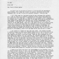 Letter- Gilbert to Cross, March 5, 1970.pdf