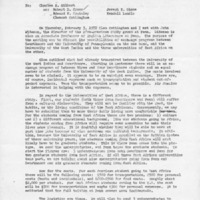Memo re exchange program, 8 February 1972.pdf
