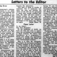 _Letters to the Editor_ Open Letter_ by Clinton Etheridge and Don Mizell October_1_1968.jpg