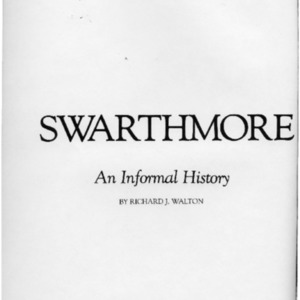 informal_history_c.pdf