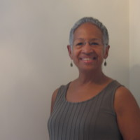 Diane Batts Morrow