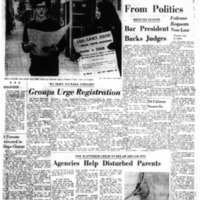 1969March6_Bar President Backs Judges.pdf