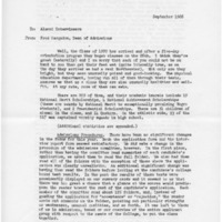 Letter- Hargadon to Alumni Interviewers September 1966.pdf