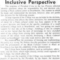 Inclusive Perspective January_16_1970.jpg