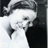 Jean Marie Prestwidge