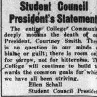 _Student Council President's Statement_ Janury_29_1969(n).jpg