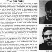 _Tim Gardner_ January_10_1969e.jpg