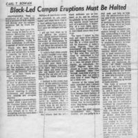 _Black-Led Campus Eruptions Must Be Halted_.jpg
