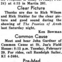 Announcement SASS February_25_1972.jpg