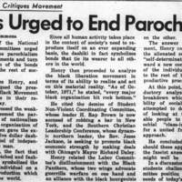 Blacks Urged to End Parochialism November_9_1971.jpg