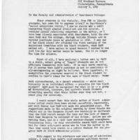 Open Letter-John Morrow 9 January 1969.pdf