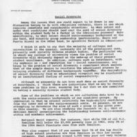 -Social Diversity-, Hargadon February 1967.pdf